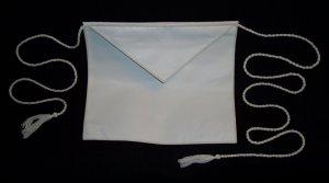 Masonic-Apron-737779